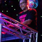 VeskuY DJ